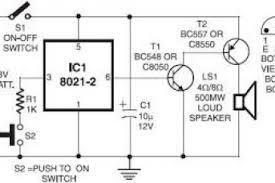 wiring diagram doorbell two chimes wiring diagram