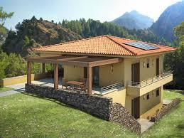 hoop house design interior free garage plans and designs likewise pvc greenhouse hoop house