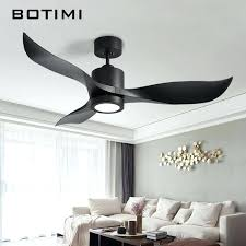 Modern Ceiling Fan With Light And Remote Modern Fans Ceiling Flute Ceiling Fan By The Modern Fan Company