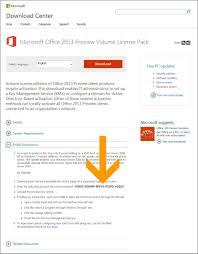 free resume templates microsoft word 2008 change free download program free resume template for windows 7 wintel