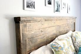 diy headboard with lights headboard ideas wood wood headboards headboard ideas headboard wood