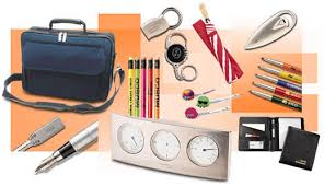 attention event planners indianapolis promotional products