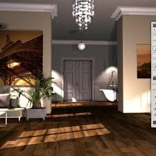 Home Design 3d 9apps Roomeon Alternatives And Similar Software Alternativeto Net
