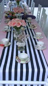 high tea kitchen tea ideas 68 best bridal shower afternoon tea party images on pinterest
