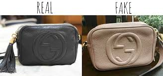 disco for sale ultimate guide on how to tell if a gucci bag is real or