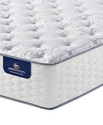 twin size mattresses macy u0027s