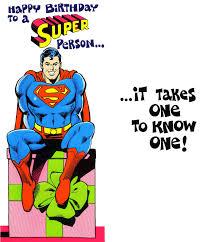 free superman birthday invitation card best birthday quotes