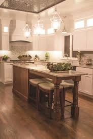 kitchen island base 19 unique small kitchen island ideas for every space and budget