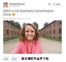 Concentration Meme - auschwitz selfie know your meme