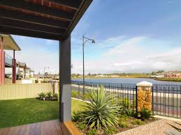 Luxury Holiday Homes Dunsborough by Best Price On Dunsborough Holiday Homes â U20ac U201c 15 Long Island Quays