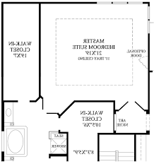 Simple One Bedroom House Plans Home Design Architecture Large Size Simple One Bedroom Condo