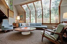 modern mid century mid century modern homes modern homes contemporary homes dallas tx