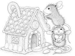 house mouse coloring pages 2017 with 17 best images about mouse