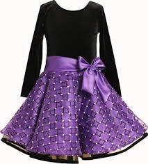 girls size 16 holiday dresses long dresses online