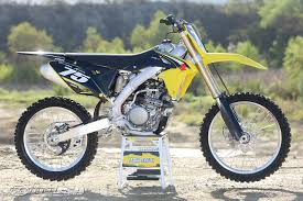 1996 suzuki rm 85 images reverse search