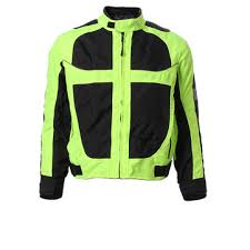 motorcycle racing jacket men motorcycle racing jacket sports cycling motorbike jacket