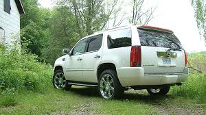 first chevy suburban used vehicle review cadillac escalade chevrolet tahoe chevrolet