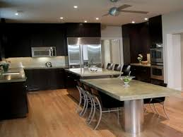 Small Long Kitchen Ideas - kitchen cabinet dark kitchen cabinets kitchen style ideas