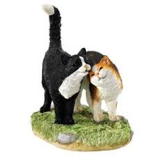 herriot country kitchen collection herriot patience border collie dogs figurine border collie