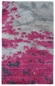Modern Rugs Designs 606 Best Rugs Images On Pinterest Rugs Patterns And Carpets