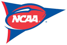 thanksgiving day college football whats ncaa