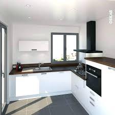 modele de cuisine moderne americaine modale cuisine moderne meuble de cuisine design modale cuisine