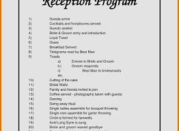 wedding dinner prayer wedding ideas 2018