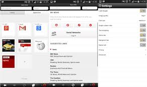 opera new apk pleasant opera mini resume apk also new opera mini for