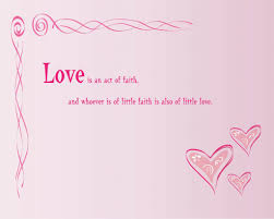 short love letters for him choice image letter samples format