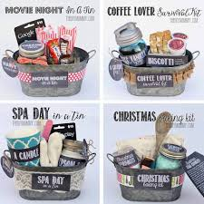diy gift ideas saving this idea for kitchen fun with my 3