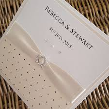 Exclusive Wedding Invitation Cards Wedding Invitations Affordable Luxury Invites For All Budgets