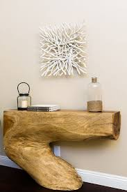 Best  Art Furniture Ideas On Pinterest Funky Chairs Eclectic - Tree furniture