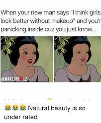 Natural Beauty Meme - 25 best memes about nature beauty nature beauty memes