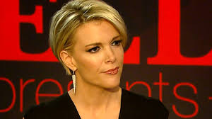 exclusive megyn kelly dishes on why she cut her hair and it has