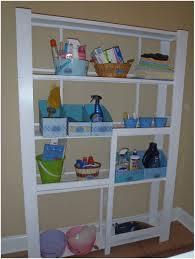smart ideas for your loundry room with trendy shelf u2013 modern shelf