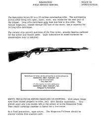the past is another country weaponsman page 18