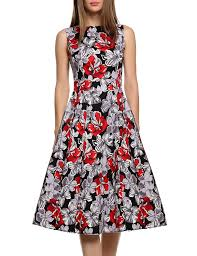 100 garden party dresses easter garden party dress u2013