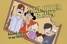 Mail Order Bride Meme - constance wu roots for nbc s controversial mail order family