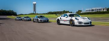 porsche california porsche driving experience sport driving travel club