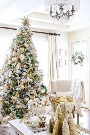 Home Interiors And Gifts Pictures by 860 Best Celebrate Christmas Images On Pinterest Christmas