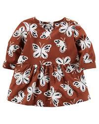 baby shirts tops u0026 t shirts carter u0027s free shipping