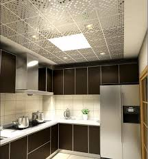 kitchen ceiling ideas pictures metal ceiling tiles pros and cons eye catching ceiling ideas