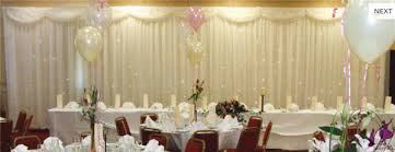 wedding arch lights compare prices on wedding arch lights online shopping buy low