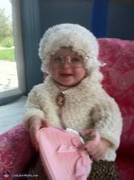 Cabbage Patch Halloween Costume Baby 204 Halloween Costume Ideas Images