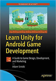 learn android development learn unity for android development pdf free it ebooks