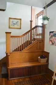 Home Design Center Kansas City A Painter And Coffee Lover U0027s Kansas City Shirtwaist U2013 Design Sponge