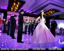 themed quinceanera quinces a real in quinceanera party