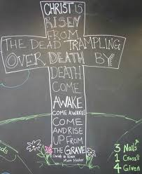 best 25 is risen ideas on the risen jesus has