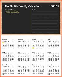 10 microsoft office calendar template survey template words