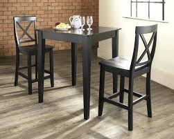 bar table chairs target bistro set counter height and pub ikea large size